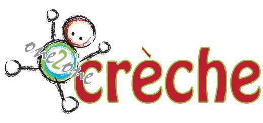 12.creche.2_crp_sml