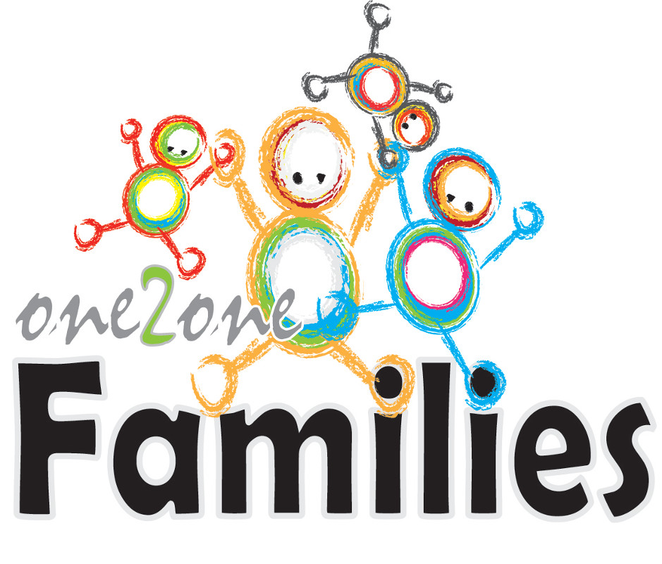 13.one2one.families_crp_sml