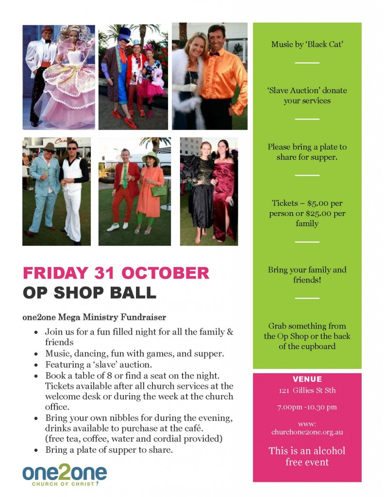 Op-Shop-Ball-event-poster-final3