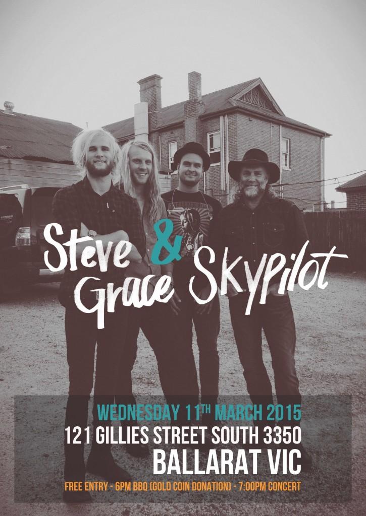 steve-grace-skypilot