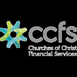 CCFS-Logo-landscape-icon