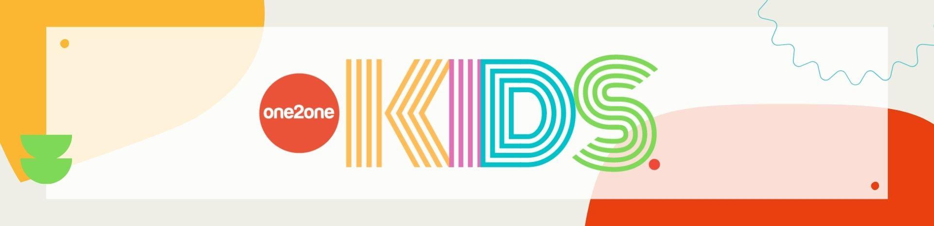 one2one Kids